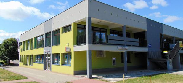Lokal na sprzedaż 177 m² Chełm Centrum Żołnierzy I Armii Wojska Polskiego - zdjęcie 2