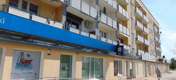 Lokal usługowy na sprzedaż 196 m² Radom Południe Trojańska - zdjęcie 1