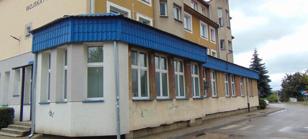 Lokal na sprzedaż 263 m² Ełcki (pow.) Ełk Aleje Wojska Polskiego - zdjęcie 2