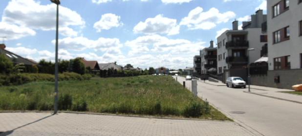Działka na sprzedaż 37817 m² Warszawski Zachodni (pow.) Ożarów Mazowiecki (gm.) Ożarów Mazowiecki Dmowskiego 40 i 56 - zdjęcie 2
