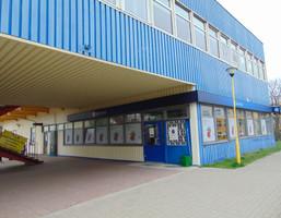 Morizon WP ogłoszenia | Lokal usługowy na sprzedaż, Gorzów Wielkopolski Staszica, 342 m² | 2303
