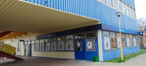 Lokal usługowy na sprzedaż 341 m² Gorzów Wielkopolski Staszica Marcinkowskiego - zdjęcie 1