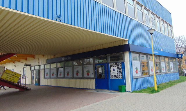 Lokal usługowy na sprzedaż <span>Gorzów Wielkopolski, Staszica, Marcinkowskiego</span>