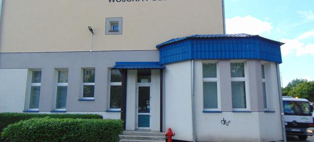 Lokal na sprzedaż 263 m² Ełcki (pow.) Ełk Aleje Wojska Polskiego - zdjęcie 1