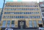 Morizon WP ogłoszenia | Biurowiec na sprzedaż, Poznań Stare Miasto, 7006 m² | 2171