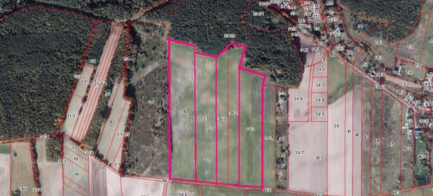 Działka na sprzedaż 154991 m² Poznań Stare Miasto Poligonowa - zdjęcie 1