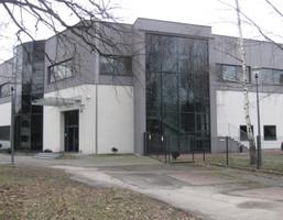 Morizon WP ogłoszenia | Obiekt na sprzedaż, Mysłowice Wesoła, 2357 m² | 1845