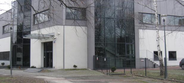 Inny obiekt na sprzedaż 2356 m² Mysłowice Wesoła Pocztowa - zdjęcie 1