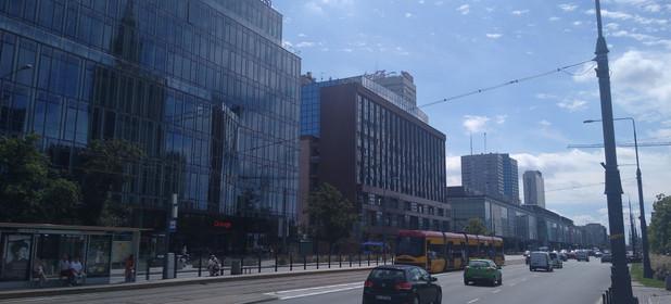 Biurowiec na sprzedaż 26116 m² Warszawa Śródmieście Sienkiewicza Henryka - zdjęcie 3