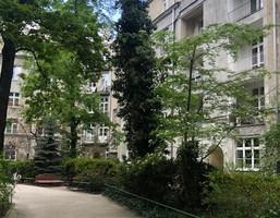 Morizon WP ogłoszenia | Mieszkanie na sprzedaż, Warszawa Stara Ochota, 60 m² | 3851