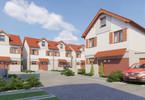 Morizon WP ogłoszenia | Dom w inwestycji Osiedle Bocian, Zgorzała, 73 m² | 0257
