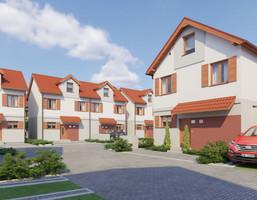 Morizon WP ogłoszenia | Dom w inwestycji Osiedle Bocian, Zgorzała, 73 m² | 0258