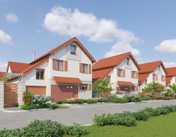 Morizon WP ogłoszenia | Dom w inwestycji Osiedle Bocian, Zgorzała, 121 m² | 3886