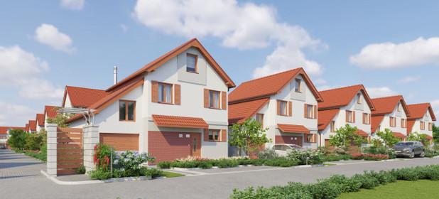 Dom na sprzedaż 120 m² Lesznowola Zgorzała - zdjęcie 1