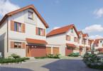 Morizon WP ogłoszenia | Dom w inwestycji Osiedle Bocian, Zgorzała, 73 m² | 0324