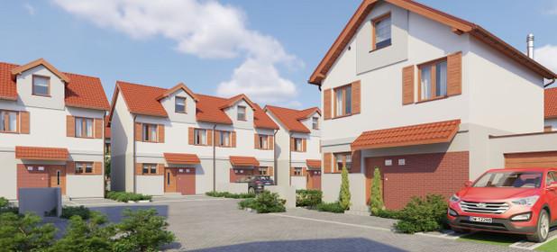 Dom na sprzedaż 96 m² Lesznowola Zgorzała - zdjęcie 2