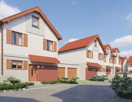 Morizon WP ogłoszenia | Dom w inwestycji Osiedle Bocian, Zgorzała, 96 m² | 6989