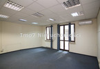Morizon WP ogłoszenia | Mieszkanie na sprzedaż, Kraków Stare Miasto, 89 m² | 4366