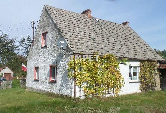 Dom na sprzedaż <span>Zgorzelecki, Węgliniec, Stary Węgliniec</span>