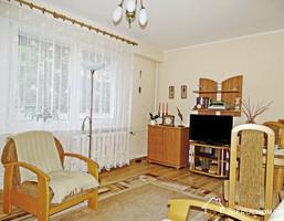 Morizon WP ogłoszenia | Mieszkanie na sprzedaż, Białystok Wysoki Stoczek, 48 m² | 0935