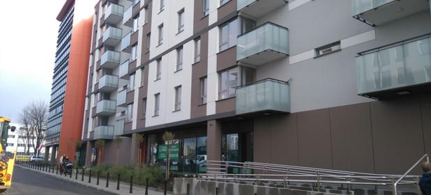 Lokal do wynajęcia 191 m² Warszawa Mokotów Garażowa - zdjęcie 3