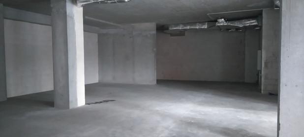 Lokal do wynajęcia 191 m² Warszawa Mokotów Garażowa - zdjęcie 1