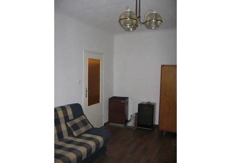 Mieszkanie na sprzedaż <span>Piekary Śląskie, Piekary</span> 1