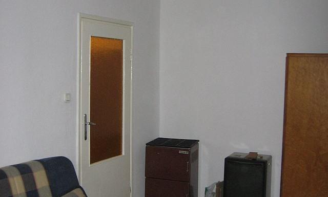 Mieszkanie na sprzedaż <span>Piekary Śląskie, Piekary</span>