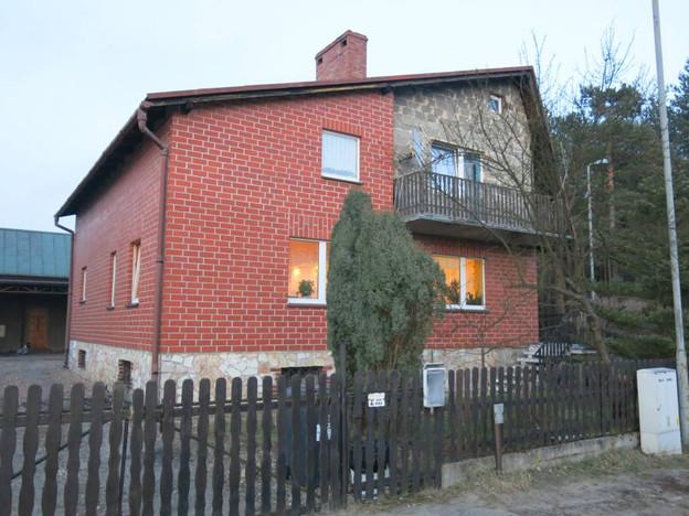 Morizon WP ogłoszenia | Dom na sprzedaż, Kalety, 190 m² | 4388
