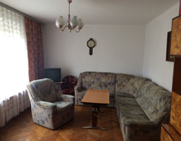 Morizon WP ogłoszenia | Mieszkanie na sprzedaż, Chorzów, 54 m² | 0793
