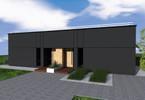 Morizon WP ogłoszenia | Dom na sprzedaż, Rybna, 108 m² | 0229
