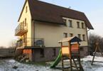 Morizon WP ogłoszenia | Dom na sprzedaż, Repty Śląskie, 226 m² | 7420