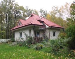 Morizon WP ogłoszenia | Dom na sprzedaż, Świdnik, 200 m² | 6245