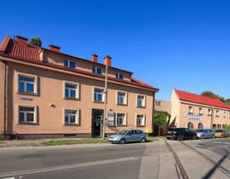 Morizon WP ogłoszenia | Biurowiec w inwestycji Hala Będzin, Będzin, 986 m² | 4026