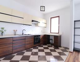 Morizon WP ogłoszenia | Mieszkanie na sprzedaż, Józefosław Enklawy, 63 m² | 4892
