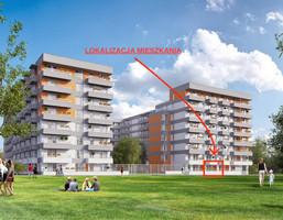 Morizon WP ogłoszenia | Mieszkanie na sprzedaż, Warszawa Służewiec, 32 m² | 0605