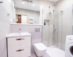 Morizon WP ogłoszenia | Mieszkanie na sprzedaż, Piaseczno Albatrosów, 48 m² | 1365