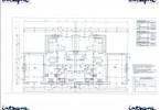Morizon WP ogłoszenia | Dom na sprzedaż, Skórzewo, 105 m² | 9110