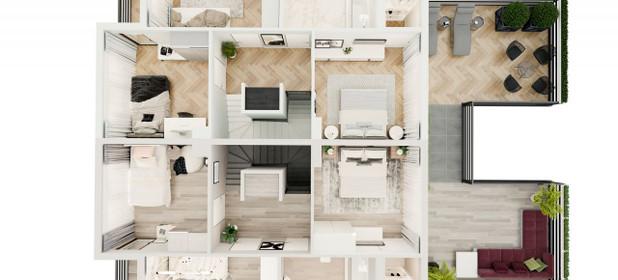 Dom na sprzedaż 153 m² Pruszcz Gdański Borkowo ul. Strumykowa - zdjęcie 2