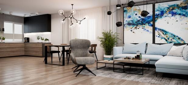 Dom na sprzedaż 153 m² Pruszcz Gdański Borkowo ul. Strumykowa - zdjęcie 3