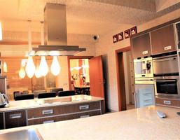 Morizon WP ogłoszenia | Dom na sprzedaż, Przeźmierowo, 420 m² | 1439
