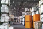 Morizon WP ogłoszenia   Hala na sprzedaż, Jarocin, 1803 m²   7851