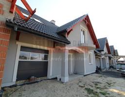 Morizon WP ogłoszenia   Dom na sprzedaż, Opole Groszowice, 154 m²   5892