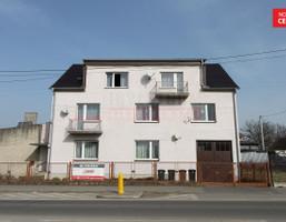 Morizon WP ogłoszenia   Dom na sprzedaż, Otmęt, 275 m²   1974