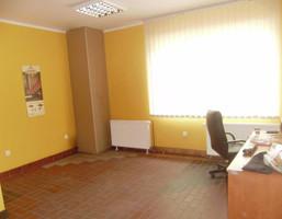 Morizon WP ogłoszenia | Komercyjne na sprzedaż, Gdynia Chylonia, 600 m² | 5118
