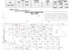 Morizon WP ogłoszenia | Działka na sprzedaż, Stare Bielice, 1093 m² | 1258
