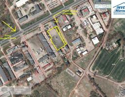 Morizon WP ogłoszenia   Działka na sprzedaż, Koszalin, 4406 m²   8386