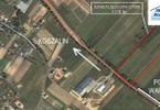 Morizon WP ogłoszenia | Działka na sprzedaż, Kretomino, 41200 m² | 8265