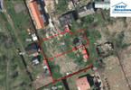 Morizon WP ogłoszenia | Działka na sprzedaż, Osieki, 2256 m² | 0832