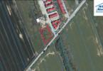 Morizon WP ogłoszenia | Działka na sprzedaż, Skwierzynka, 2128 m² | 7453